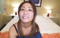 Saeko Misawa 三沢さえこ – Deep Throat and Hardcore with Japanese Girl