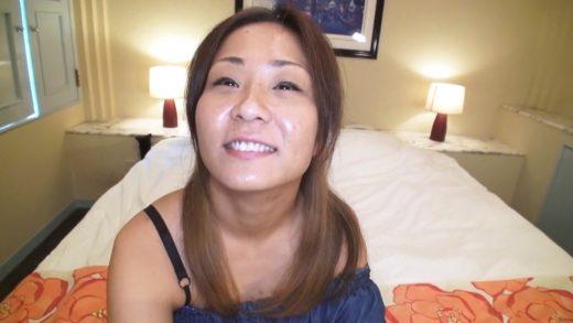 Saeko Misawa 三沢さえこ - Deep Throat and Hardcore with Japanese Girl