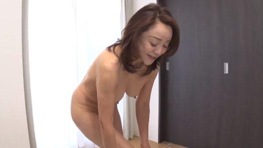 Sayo Ogura 小倉小夜 JAV idol Japanese pornstar biography profile videos-pictures