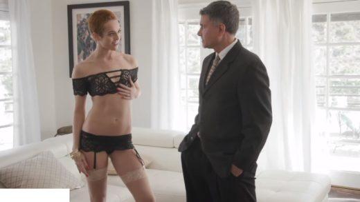 (4K) Sidra Sage - amateur milf porn videos