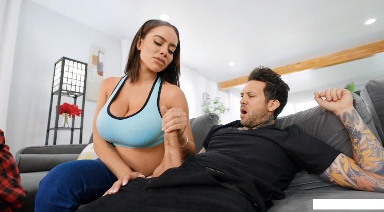 Porn victoria june Victoria June
