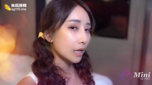 big pussy porn videos of China pornstar