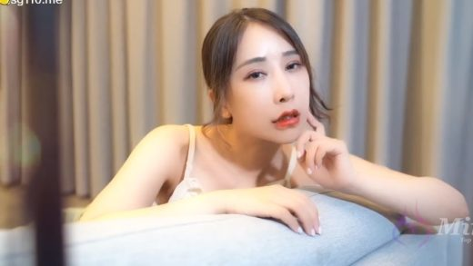 first porn videos with Taiwanese pornstar