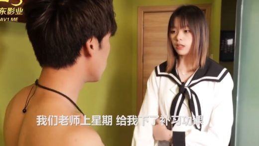 free Taiwanese casting porn videos