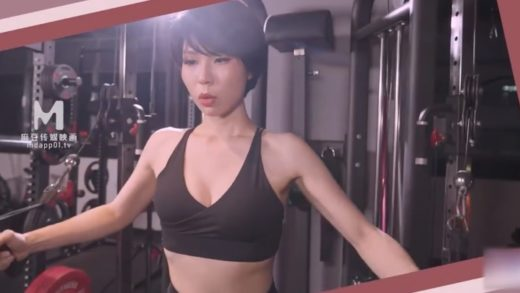 free pussy licking porn videos with Taiwanese pornstar