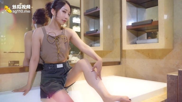 greatest porn videos with best Taiwanese pornstar