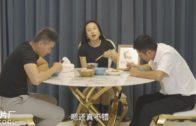 super hot porn videos with Taiwanese pornstar