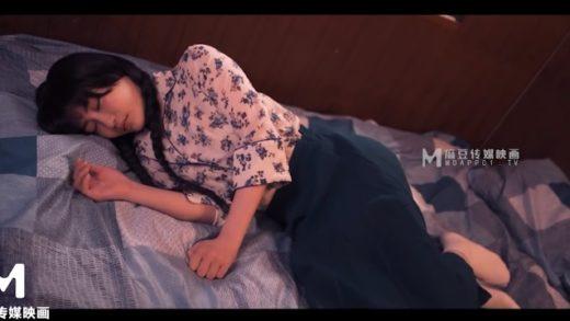 the best porn videos ever with Hongkong pornstar
