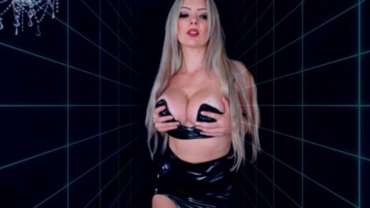 thedommebombshell Brazil pornstar biography profile videos-pictures