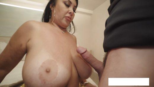 4K - Jaylene Rio - hd mature porn videos