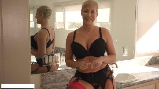 4K - Ryan Keely - pink porn videos