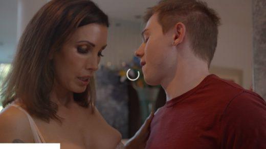 4K - Shay Sights - show free porn videos