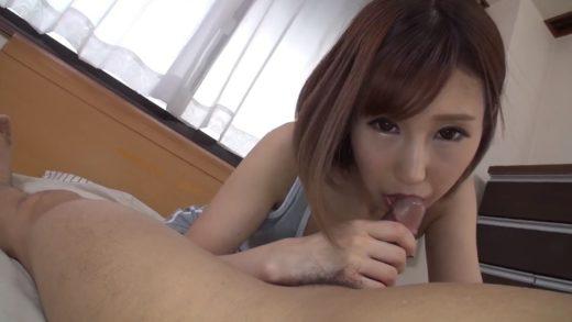 Amu Mashiro 真白あむ - free porn Japanese