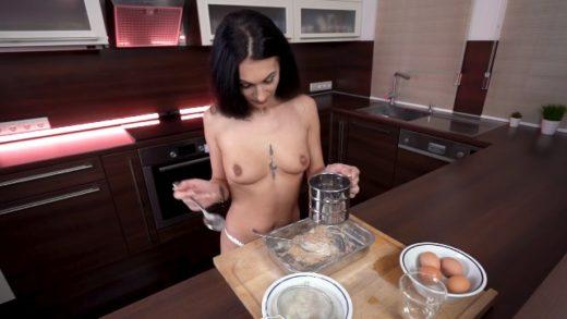 Arlenne Duval - play free porn videos