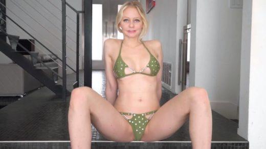 Jenna Fireworks, Jason Moody - craigslist porn videos