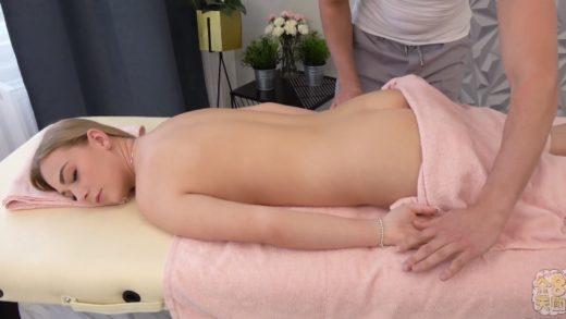 Jenny Wide - natural tits porn videos