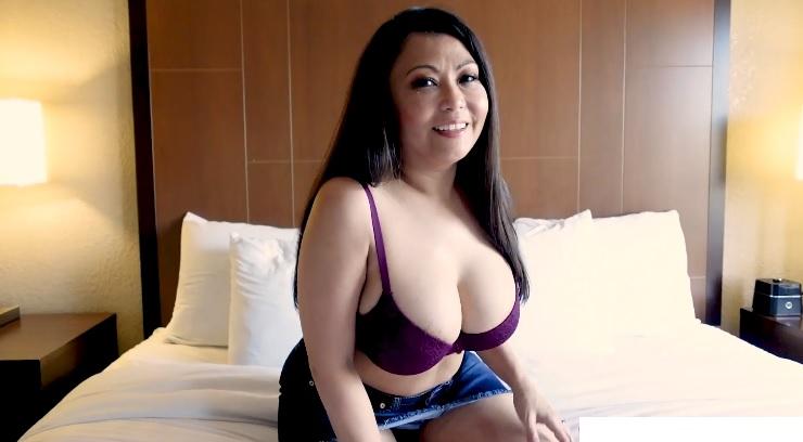 Krystal Davis - Free Filipina Milf Porn Videos
