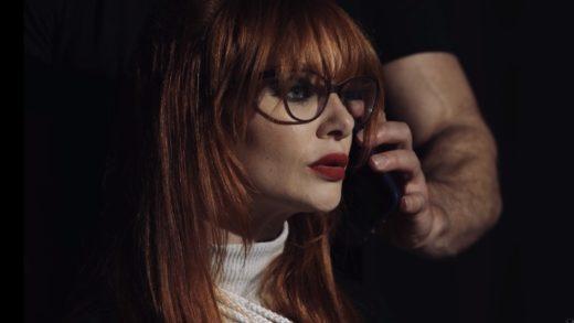 Lacy Lennon - porn videos old women