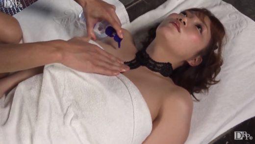 Mao Umino 羽海野まお - free streaming Japan porno