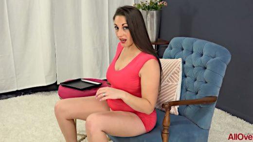 Melanie Hicks - natural tits porn videos