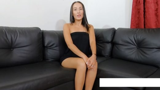 Melany Lopez - ass licking porn videos