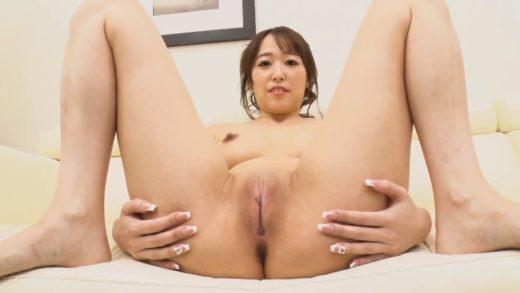 Nana Nanaumi 七海なな - japanese porn stream