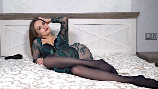 Nika Dupre - mature adult porn videos