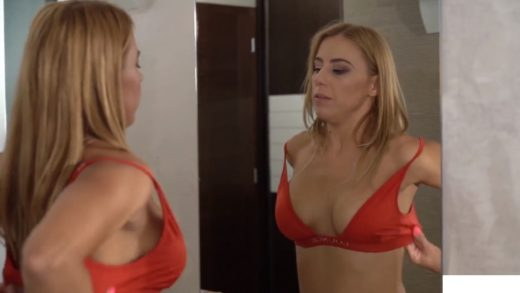 Nikky Thorne - thick women porn videos