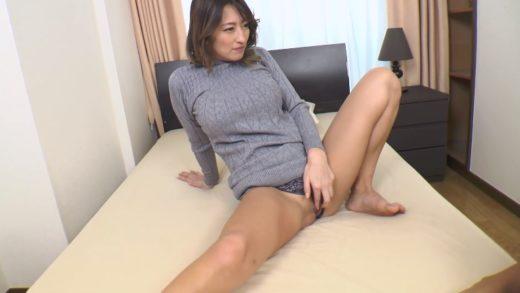 Rena 玲奈 - JAV doggy
