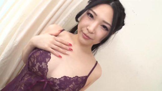Saori Miyazawa 宮澤さおり - drug jav
