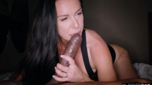 Texas Patti - beastality porn videos