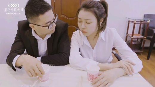 fisting porn videos with China pornstar