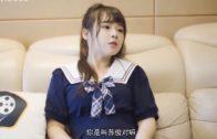 free daddy porn videos with Taiwanese pornstar