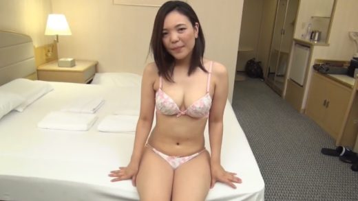 japan hd sex