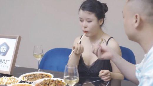 masterbation porn videos with Taiwanese pornstar