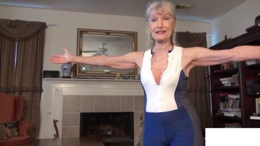 western porn videos - Diane