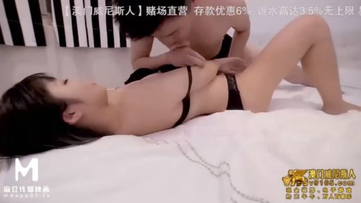 young sex porn videos with Taiwanese pornstar