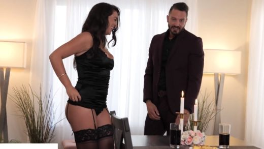 4K - Nicole Sage - ultimate porn videos