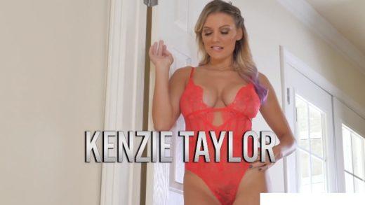 Kenzie Taylor - lesbian teacher porn videos