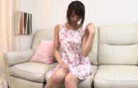 Miki Inoue 井上美紀 – short jav
