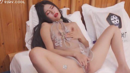 Taiwan adult free porn videos