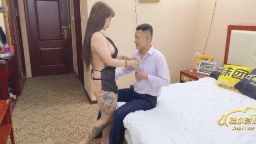 Taiwan big naturals porn videos