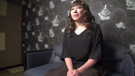 Akane Maruyama 丸山朱音 - Free Japan sex porno