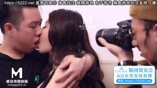 Asian porn teenage