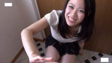 Ayano Nishimura 西村彩乃 – Best Free JAV Full HD