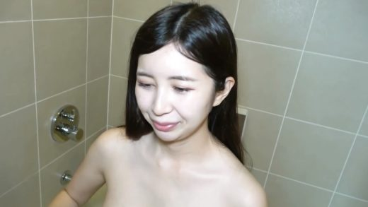 Best JAV big tits