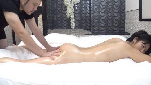 Chika Onishi 大西ちか - online mobile porn videos