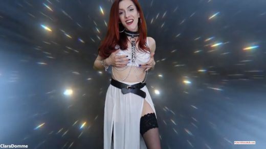 Clara Domme - milf hot porn videos $30