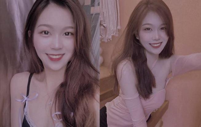 Free Korean Webcams Porn Video