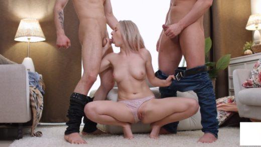 Hanny ハニー - young hd porn videos